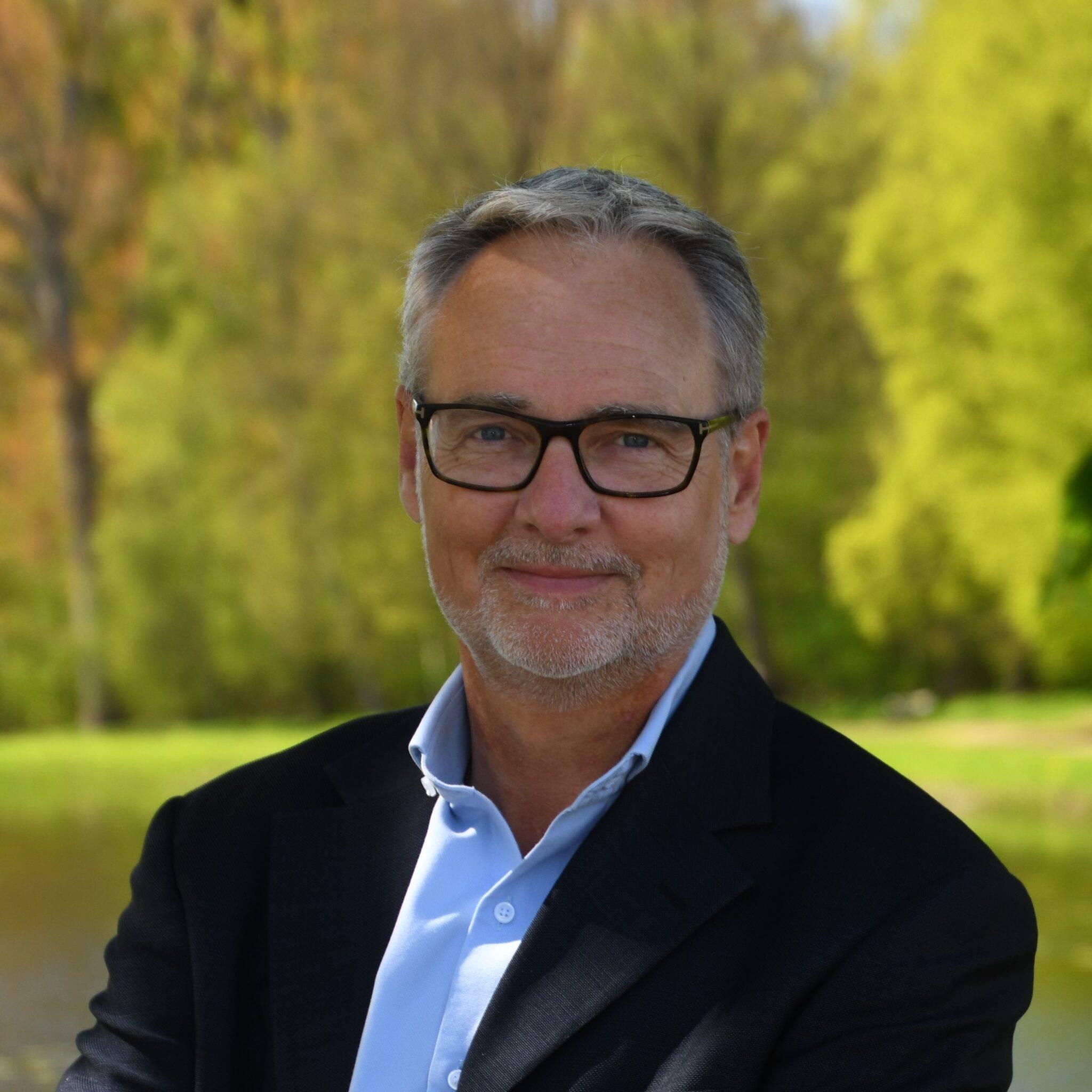 Michael S. Nielsen